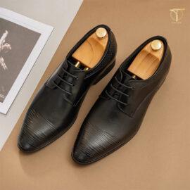 Cách chụp ảnh giày đẹp bán hàng online đơn giản siêu chất
