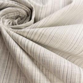 Vải đũi là gì? Phân biệt, ưu điểm, ứng dụng của vải đũi