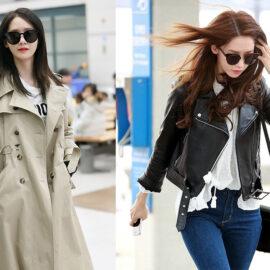Jacket là gì? Các loại áo jacket thời trang đẹp hot nhất 2021